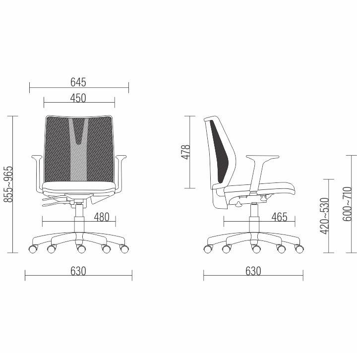 poltrona-giratoria-addit-dimensoes.jpg